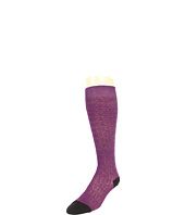 Missoni - Olympia Patterned Knee High Socks