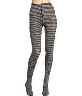 Missoni - Francesca Ombré Stripe Tights