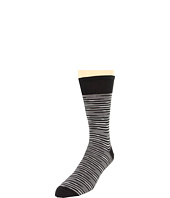 Missoni - Ombré Stripe Socks