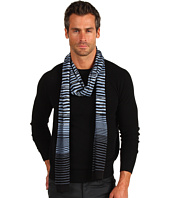 Missoni - Francisco Scarf