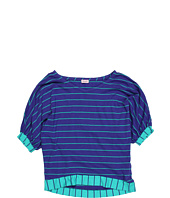 Splendid Littles - Lacrosse Stripe Top (Big Kids)
