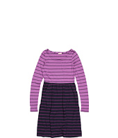 Splendid Littles - Lacrosse Stripe Dress (Big Kids)