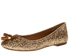 Sperry Top-Sider - Bliss (Gold Glitter)