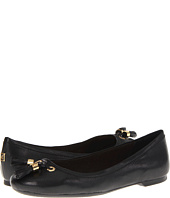 Sperry Top-Sider - Bliss