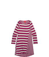 Ella Moss Girl - Hazel L/S Dress (Big Kids)