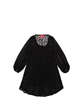 Ella Moss Girl - Sabrina L/S Dress And Cami (Big Kids)