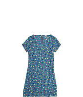 Splendid Littles - Mod Dot S/S Dress (Big Kids)