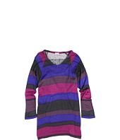 Splendid Littles - Long Sleeves Barcelona Top (Big Kids)