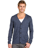 J.C. Rags - Cotton Knit Cardigan