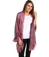 Jessica Simpson - Traveler Stripe Wrap