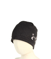 Under Armour Kids - Boys UA Storm Beanie