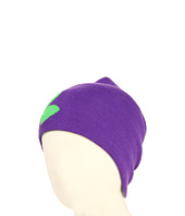 Under Armour Kids - Switch It Up Beanie