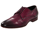 HUGO - Stator (Dark Purple) - Footwear
