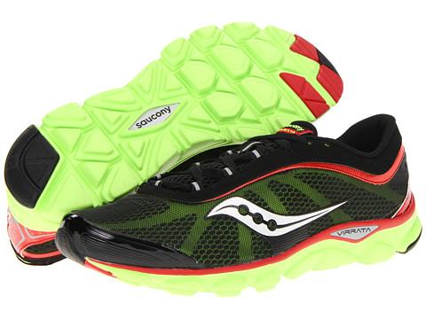Zero Rise Trail Running Shoes 90