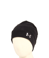 Under Armour Kids - Girls UA Blustery II Bean
