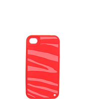 Kate Spade New York - Zebra Phone Case