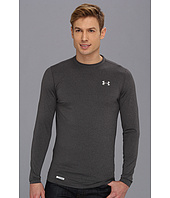 Under Armour - ColdGear® Fitted L/S Crew