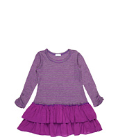 Splendid Littles - Mini Thermal Stripe Dress (Toddler)
