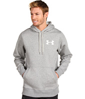 Under Armour - Charged Cotton® Storm Pullover Hoodie