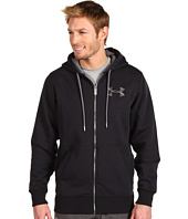 Under Armour - Charged Cotton® Storm Full-Zip Hoodie