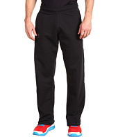 Under Armour - Charged Cotton® Storm Pant