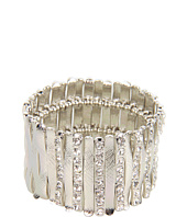 GUESS - Stretch Bars Bracelet