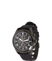 Citizen Watches - CA0255-01E