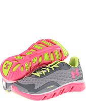 Under Armour Kids - UA GGS Spine RPM Storm (Big Kid)