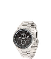 Citizen Watches - CA0290-51E