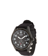 Citizen Watches - BV1085-06E