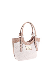 U.S. Polo Assn - Captivate Large Tote