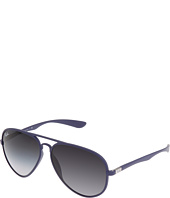 Ray-Ban - RB4180 Large 58mm