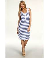 Michael Stars - Henley Tank Dress