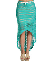 Sanctuary - Sandcastle Skirt