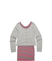O'Neill Kids - Beca Dress (Big Kids)