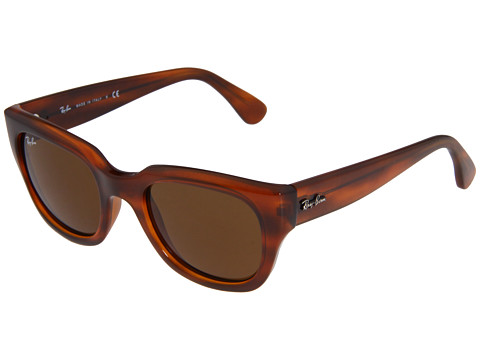 amazon ray ban wayfarer  ray-ban rb4178 retro