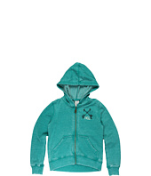 O'Neill Kids - Greece Fleece Hoodie (Big Kids)