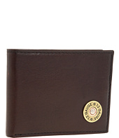 M&F Western - Nocona Bullet Bi-Fold Wallet