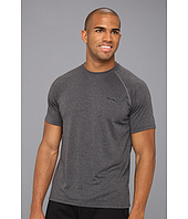 Under Armour - Tech™ S/S Tee