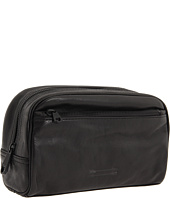 Ben Minkoff - Stay Clean Dopp Kit