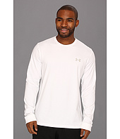 Under Armour - Charged Cotton® L/S Tee