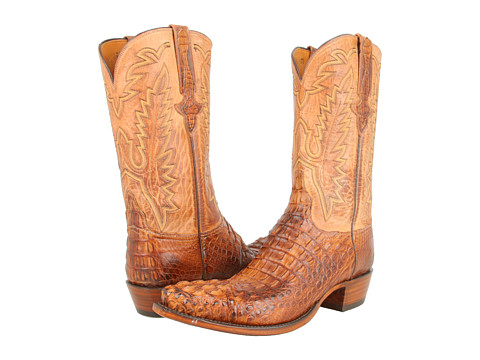 Lucchese L1331