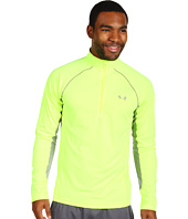 Under Armour - Run 1/4 Zip Jacket