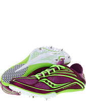 Saucony - Endorphin MD3