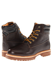 Fossil - Portsmouth Boot