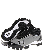 Under Armour Kids - UA Leadoff IV Mid Jr. (Toddler/Youth)