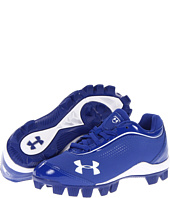 Under Armour Kids - UA Leadoff IV Low Jr. (Toddler/Youth)