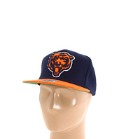 Mitchell & Ness - NFL® Throwbacks XL Logo 2-Tone Snapback - Chicago Bears