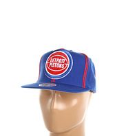 Cheap Mitchell Ness Nba Hardwood Classics Xl Logo W Double Soutache Snapback Detroit Pistons Detoroit Pistons