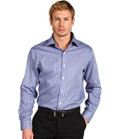 Michael Kors - Hugh Stripe CEO Shirt